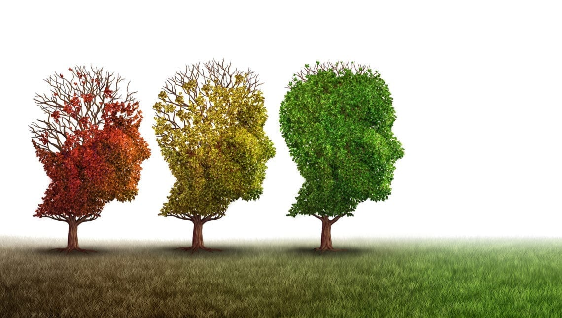 Is EMDR therapy effective