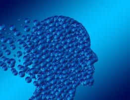 emdr for dummies - emdr therapy to rewrite your history